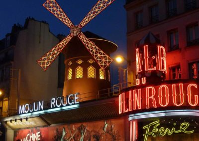 Moulin-Plaza-Moulinrouge